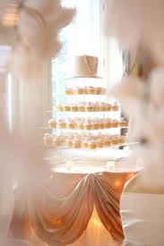 185 best gold bronze weddings images on pinterest biscuits