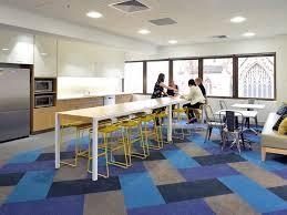 comfortable retail flooring ideas express flooring
