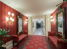 chambres d hotes à londres hotel de londres y de inglaterra sébastien espagne voir