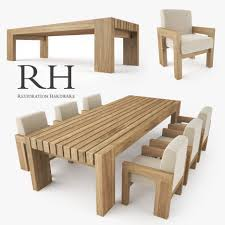 dining tables diy restoration hardware coffee table where is