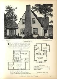 antique home plans 24 best of antique home floor plans karanzas com