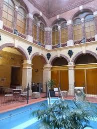 salle de bain style romain thermes romains d u0027amélie les bains palalda u2014 wikipédia