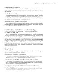 Security Officer Sample Resume by Cover Letter Sample For Airport Security Officer 100 Cover