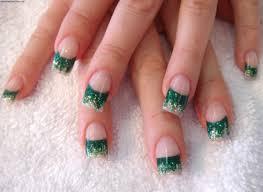 latest nail art new nail art latest nail art designs nail arts