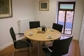 Small Conference Room Design Small Meeting Rooms Home Design Wonderfull Fresh And Small Meeting