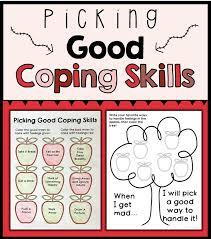 Social Work Counseling Skills List Https I Pinimg Com 736x 08 7a 53 087a538a970bd52
