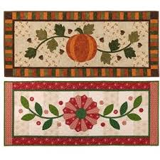 best 25 traditional table runners ideas on