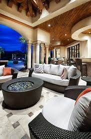 50 stunning outdoor living spaces u2014 style estate