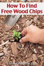 home depot black friday sale wood download garden mulch for sale solidaria garden