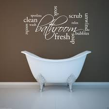 28 bathroom wall stickers uk floral relax bathroom vinyl bathroom wall stickers uk relax soap bathroom wall art sticker quote decal mural