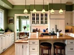 kitchen cabinet and wall color combinations wall color for kitchens with cherry cabinets kitchen cabinet schemes