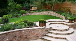 garden design garden design with gardening services ilford by