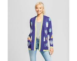 channukah sweater hanukkah sweaters and adorable hanukkah gear rookie