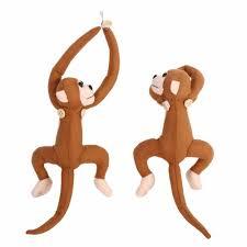 Monkey Hook Online Get Cheap Monkey Window Curtains Aliexpress Com Alibaba