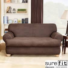 Black Leather Sofa Decorating Ideas Decoration Ideas Fabulous Decorating Design Ideas In Living Room