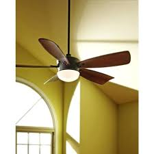 lowes ceiling fan remote hunter ceiling fans lowes kendamtbteam com