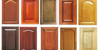 cabinet door knob placement bathroom cabinet door knob placement replacement kitchen doors