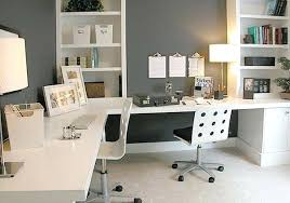 Small Desk Home Office Pottery Barn Office Desk Magnificent Decorating Ideas For Small