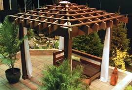 home do it yourself pergola kits for sale