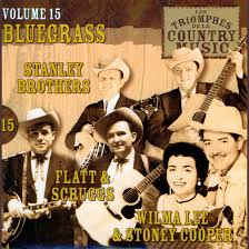 les triomphes de la country music vol 15 bluegrass mp3 buy