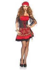 Fortune Teller Halloween Costume Gypsy Costumes U0026 Fortune Teller Costumes Halloweencostumes