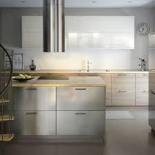 ikea kitchen ideas 2014 ikea présente ses nouvelles cuisines metod kitchens interiors