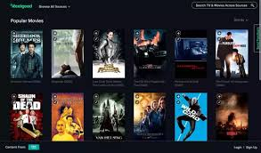 what is the best website to watch free streaming new movies for