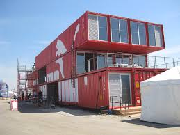 the pros and cons of cargo container architecture archdaily
