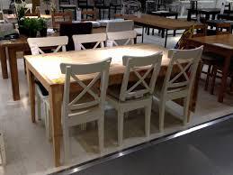 meuble cuisine ind駱endant bois table chaise idée uzumanga com
