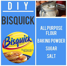 best 25 bisquick pancake mix ideas on pinterest how to make