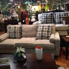 bob s discount furniture 106 photos 182 reviews furniture