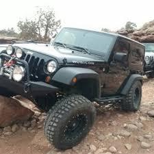 jeep body armor jeep archives trucksunique