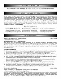 Project Control Officer Resume Thesis Chapter Outline Scientific Paper Editing Review Ladders
