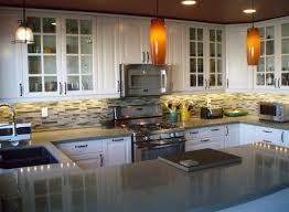 How Much Should Kitchen Cabinets Cost 100 Kitchen Cabinets Cost Estimate Estimate Bathroom