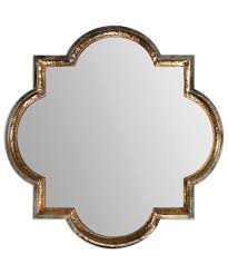 Uttermost Home Decor Bathroom Experiencing Uttermost Mirrors For Wall Decor Ideas