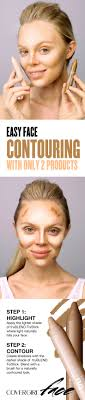 hair styles for protruding chin best 25 high forehead ideas on pinterest large forehead