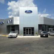 ace ford woodbury ace ford car dealers 487 mantua ave woodbury nj phone