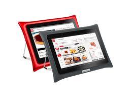 tablette de cuisine qooq qooq tablette qooq qooq