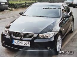 2005 bmw 325i 2005 bmw 325i car photo and specs