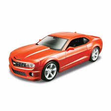buy 2010 camaro compare prices on 2010 chevrolet camaro rs shopping buy