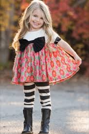 Luxury Designer Baby Clothes - fashionable baby clothes bbg clothing
