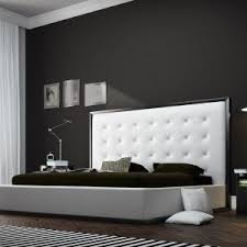 bed backs designs top 10 modern beds design necessities