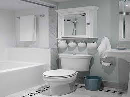 bathroom pretty bathroom storage over toilet bathroom design