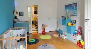 comment amenager une chambre pour 2 amenager une chambre pour 2 enfants 1 avant apr232s transformer