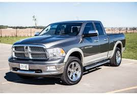 2011 dodge ram 1500 for sale 2011 dodge ram 1500 in milton ontario stock number a144146u