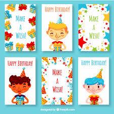 45 downloadable birthday card designs ai file jpeg eps