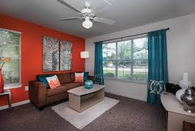 2 bedroom apartments in gainesville fl cabana beach apartments in gainesville fl sw rentals