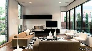 Ultra Modern Tv Cabinet Design Modern Tv Room Design Ideas Excellent Incredible Modern Tv Room
