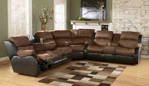Tv Room Sofas Living Room Favored Living Room Sectional Layout Favored Living