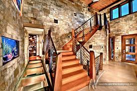 custom house builder malibu homes colorado